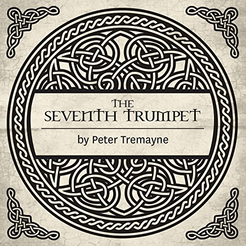 The Seventh Trumpet cover art