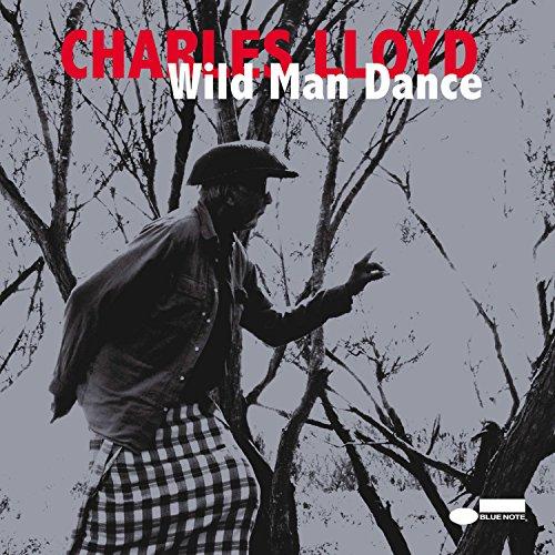 Wild Man Dance (Ltd. ed.) [Vinyl LP]