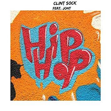 Hip Hop (feat. Jont)