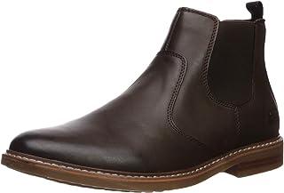 Skechers Men's Bregman-morago Boot