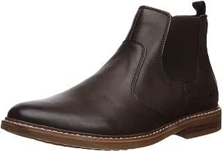 alex chelsea boots