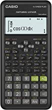 Casio Fx-570Es Plus 2 Scientific Calculator with 417 Functions and Natural Display photo