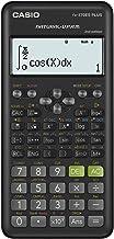 Casio FX-570ES PLUS-2 - Calculadora científica, 417
