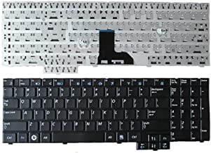 New English Laptop Replacement Keyboard for Samsung R530 Series RV510 R540 R517 RV508 R523 R528 R525 R538 R618 R620 R719 P...
