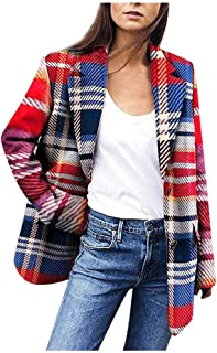DaySeventh Women Oblique Zipper Drawstring Pure Color Hooded Caps Sweatshirt Pullover Tops