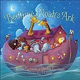 Bedtime on Noah's Ark