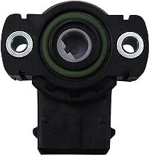 Beck Arnley 158-0864 Throttle Position Sensor