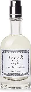 Benefit Fresh Life Eau de Parfum, Small, 1.0 Ounce