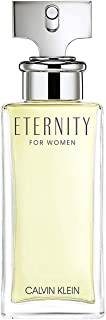 CK ETERNITY EDP 50 VAPO