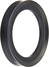 Hitachi 944927 L-Ring H65 Replacement Part