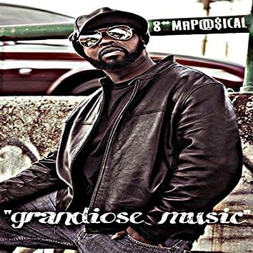Grandiose Music