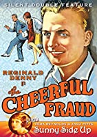 Cheerful Fraud/ Sunny Side Up [DVD]