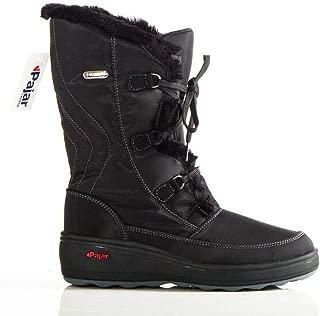 Best pajar boots online Reviews