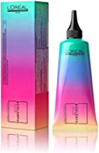 Loreal Colorful Hair Direct Dyes Hypnotic Magenta 90 ml