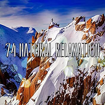 74 Natural Relaxation