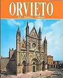 Orvieto Art History Folklore