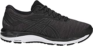ASICS Women's, Gel Cumulus 20 Running Shoes
