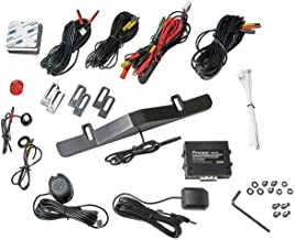 $299 » PIONEER License Plate/BAR/Sensor Detector (SDABS1) (Renewed)
