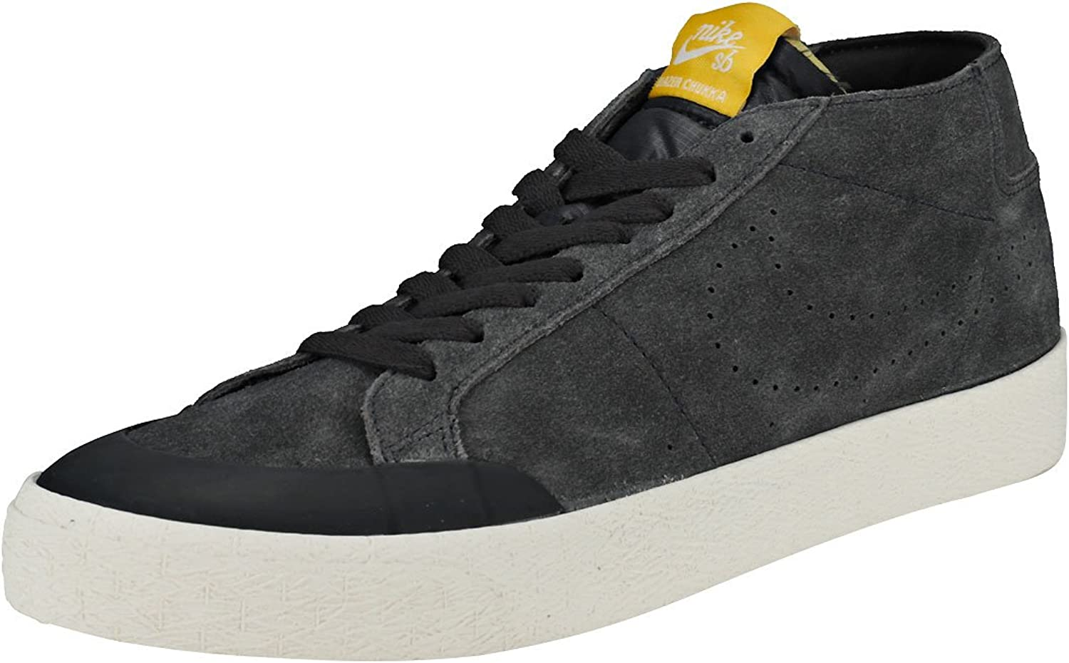 Nike SB Zoom Blazer Chukka XT Men's shoes - AH3366