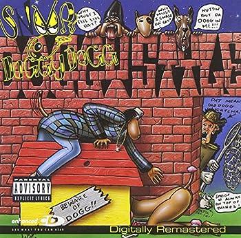 Best snoop dogg cd Reviews