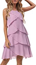 Best purple folklorico dress Reviews