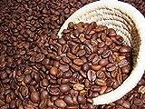 500g袋 熱風焙煎コーヒー2kgセット (500g×4種類)豆のまま