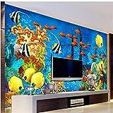 Zoom IMG-1 decorazione di lusso stereo foto