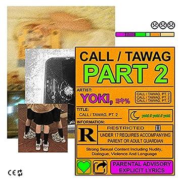 Call / Tawag, Pt. 2