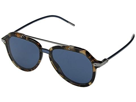 Dolce & Gabbana 0DG4330