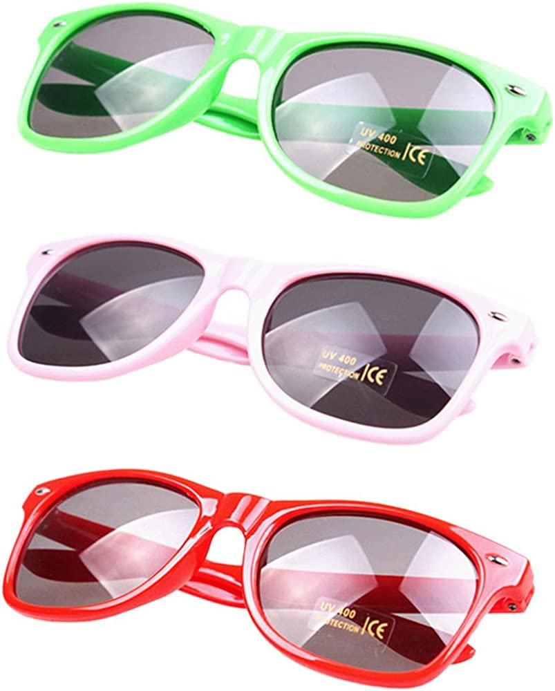 FancyG Charlotte Mall Classic Style UV 400 In a popularity Sunglasses Fashion Protection Eyewea