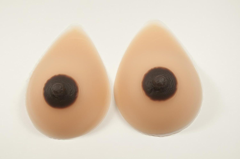 Auf gnacidatfur: brustvergrößerung von c a Brustvergrößerung von