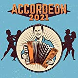 Accordéon 2021