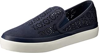 Sperry Australia Seaside Ariel PERF Women's Court Shoes