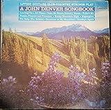 A John Denver Songbook