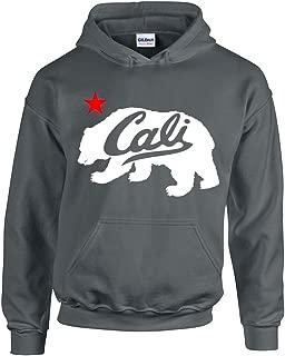 Best popular name brand sweatshirts Reviews