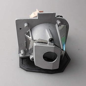 Optoma HD65 Projector Brand New Projector Bulb