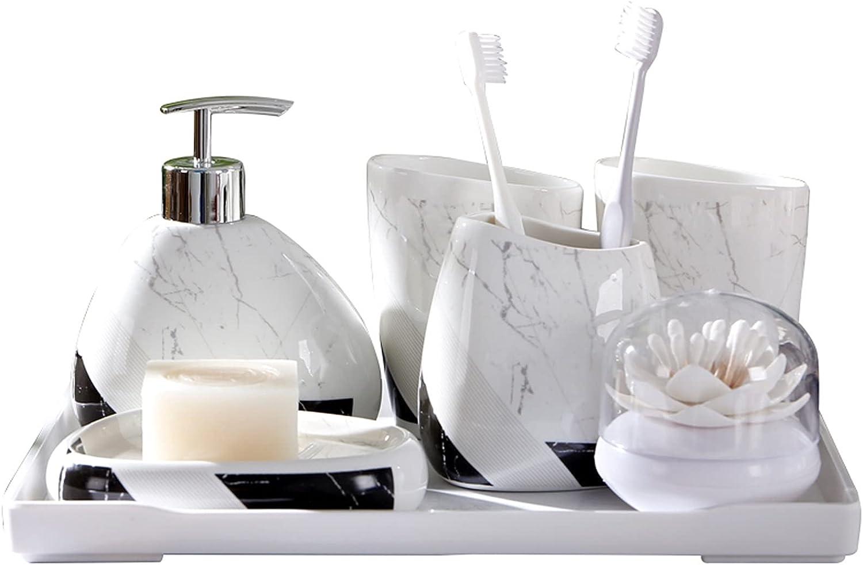 Soap Dispenser Latest item Bottle Lotion Ceramic Se Super Special SALE held