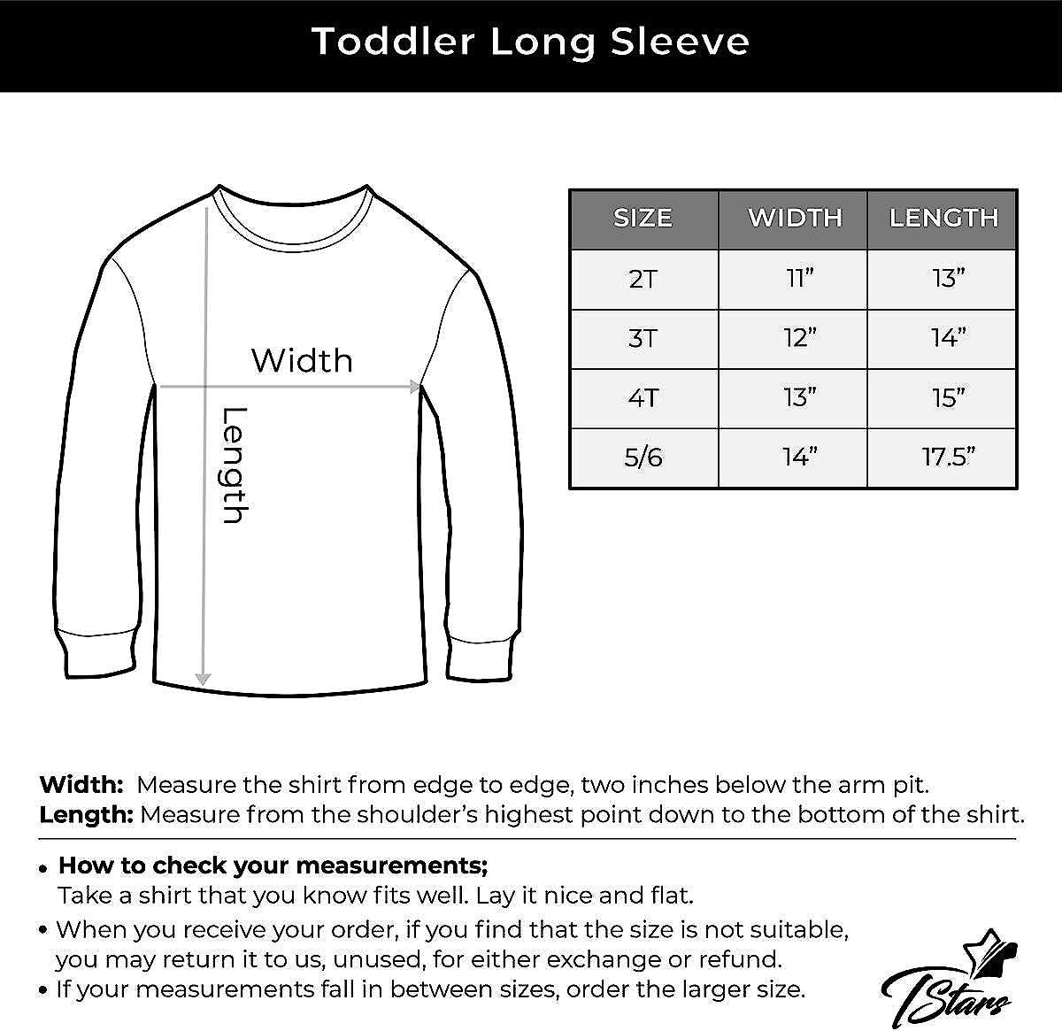 Love Bites Funny Valentine's Day Toddler Kids Long Sleeve T-Shirt