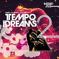 Tempo Dreams, Vol. 2