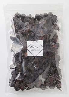 ドライフルーツ 黒いちじく 1kg アメリカ産 砂糖不使用【築地鳩屋】食べる宝石シリーズ