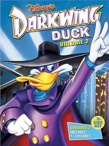Volume 2 (3 DVDs) [RC 1]
