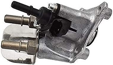 WFLNHB New DEF DOSER Diesel Exhaust Fluid Injector for Cummins ISX Engines 2888173NX