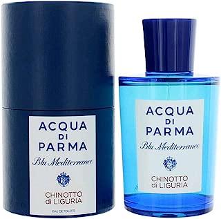 Chinotto Di Liguria By Acqua Di Parma Eau De Toilette Spray Unisex 150 Ml / 5.0 Ounce