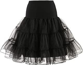 : deguisement noir et blanc adulte : Vêtements