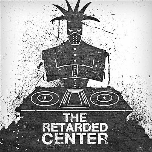 Ninja Bluntz (Say So) [Explicit] by The Retarded Center on ...
