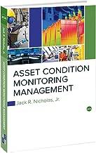 asset condition management