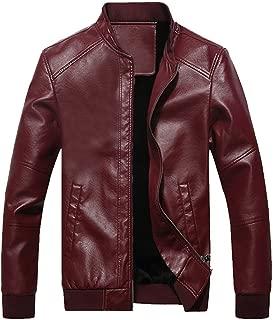 Amazon.it: JKQA Giacche e cappotti Uomo: Abbigliamento