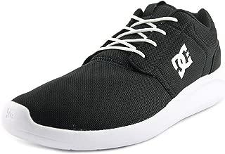 Men's Midway Skate Shoe