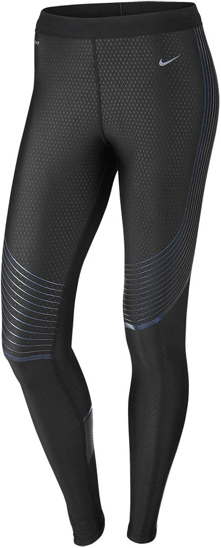 Nike Power Speed Dri-FIT Leggings