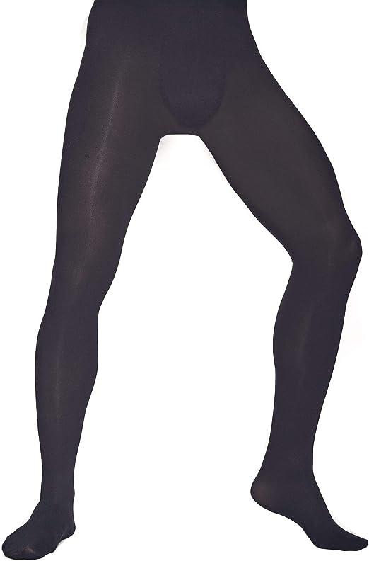 Männer strickstrumpfhosen Strickstrumpfhose ist